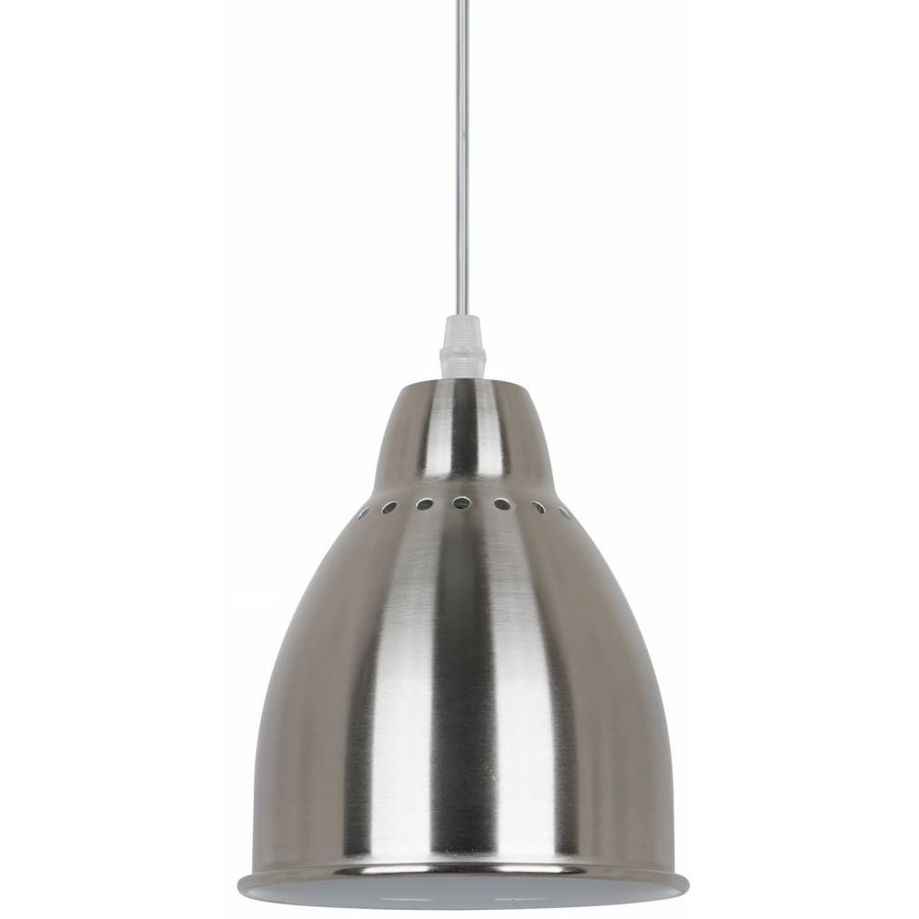 Светильник подвесной Arte lamp A2054sp-1ss