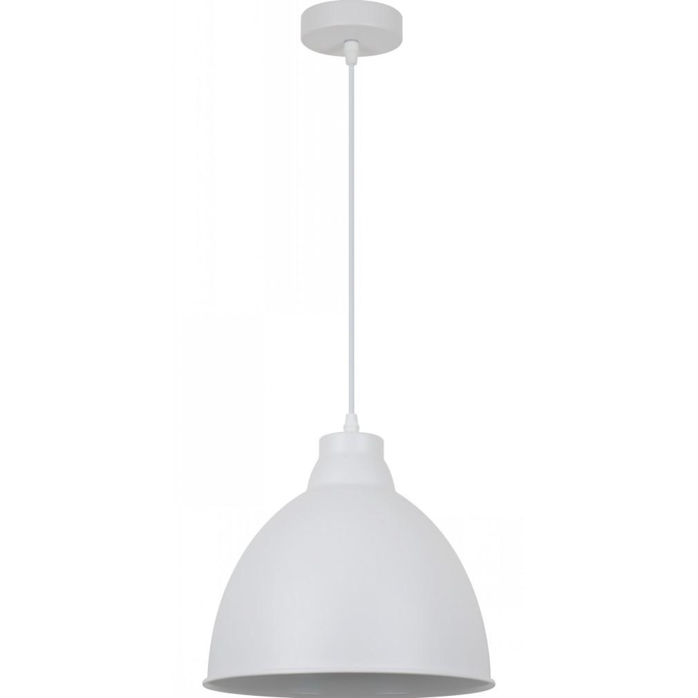 Светильник подвесной Arte lamp A2055sp-1wh встраиваемый светильник arte lamp cielo a7314pl 1wh