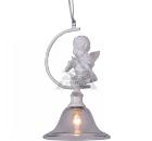 Светильник подвесной ARTE LAMP A4288SP-1WH