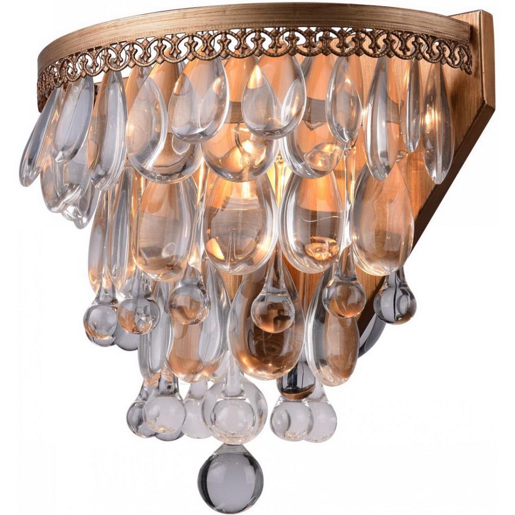 Светильник настенный Arte lamp A4298ap-1ab настенный светильник arte lamp interior a7107ap 1ab