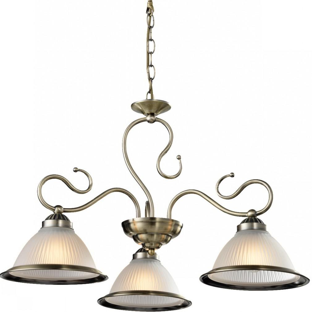 Светильник подвесной Arte lamp A6276lm-3ab arte lamp a4524lm 3ab
