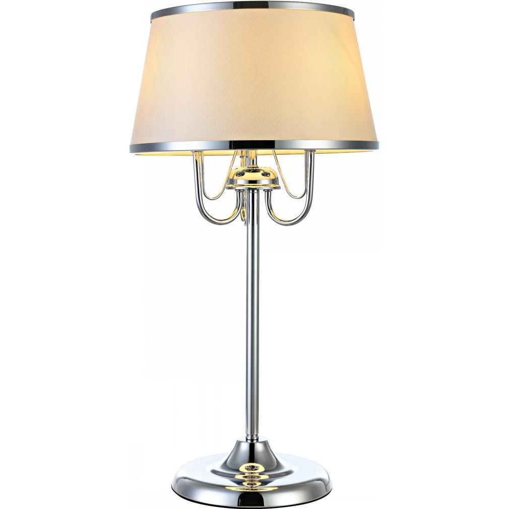 Лампа настольная Arte lamp A1150lt-3cc