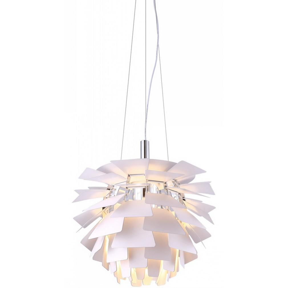 Светильник подвесной Arte lamp A8008sp-1wh стоимость