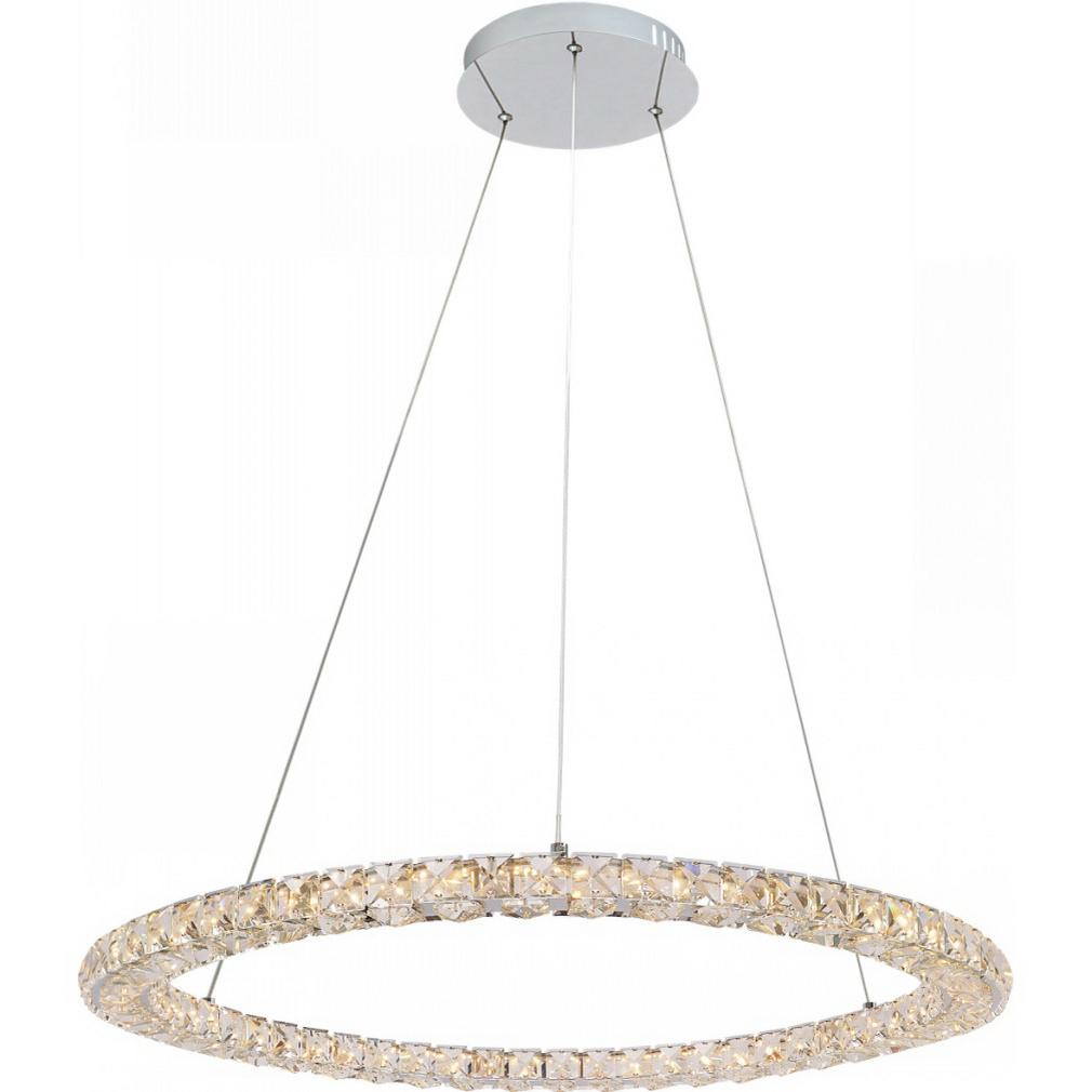 Купить Светильник подвесной Arte lamp A6704sp-1cc