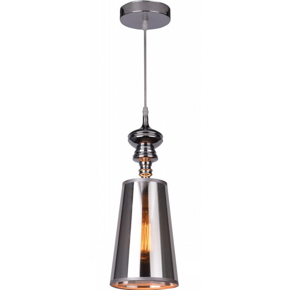 Светильник подвесной Arte lamp A4280sp-1cc