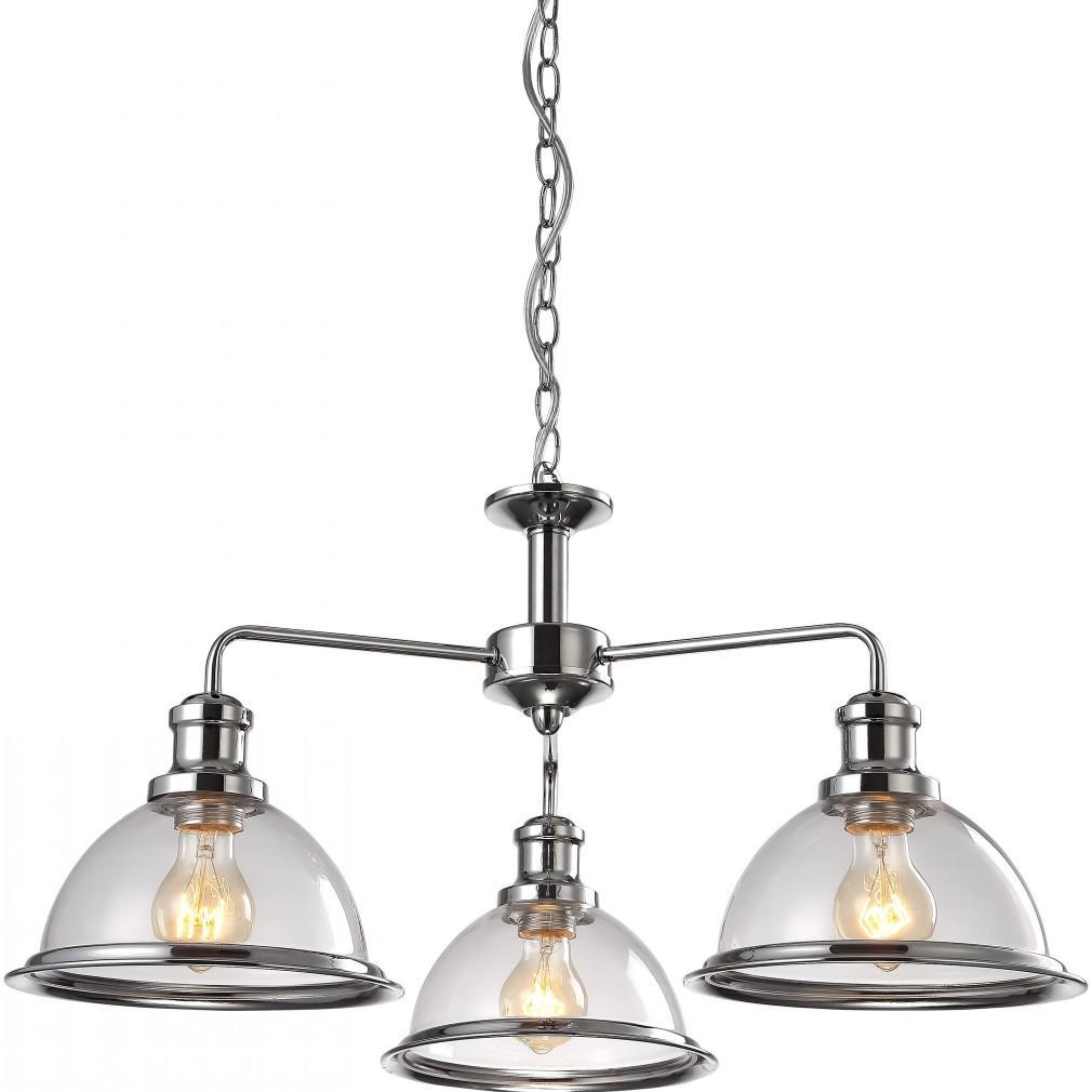 Светильник подвесной Arte lamp A9273lm-3cc ручка verdi 26ав 45 в комплекте с механизмом бронза