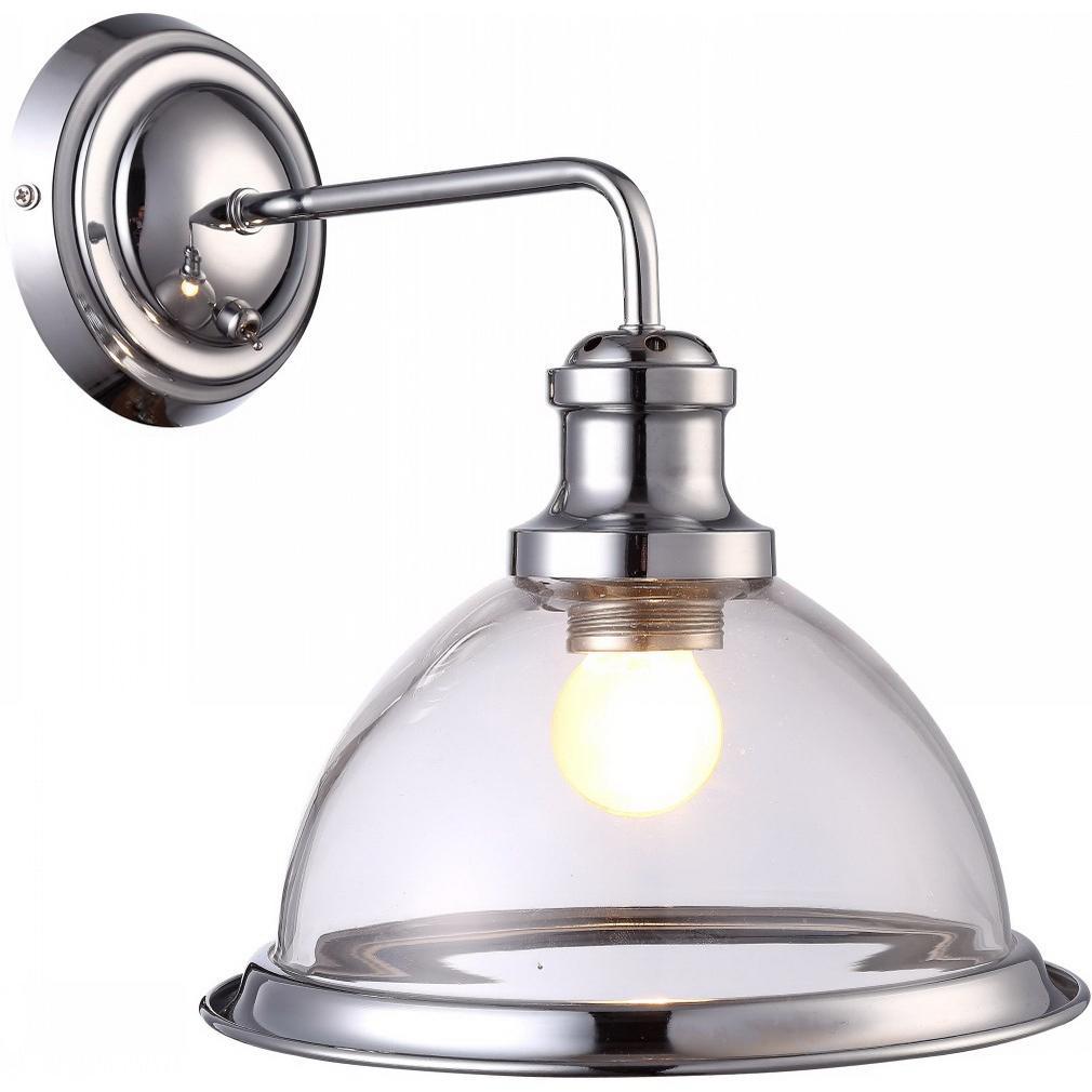 Светильник настенный Arte lamp A9273ap-1cc
