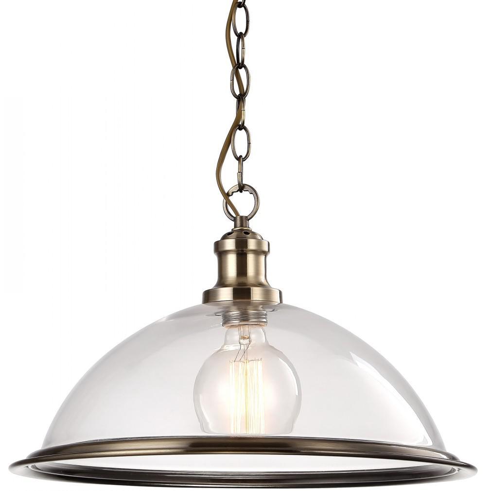 Светильник подвесной Arte lamp A9273sp-1ab arte lamp 1 x 60 вт е27 a9366ap 1ab