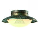 Светильник потолочный ARTE LAMP A9256PL-1BG