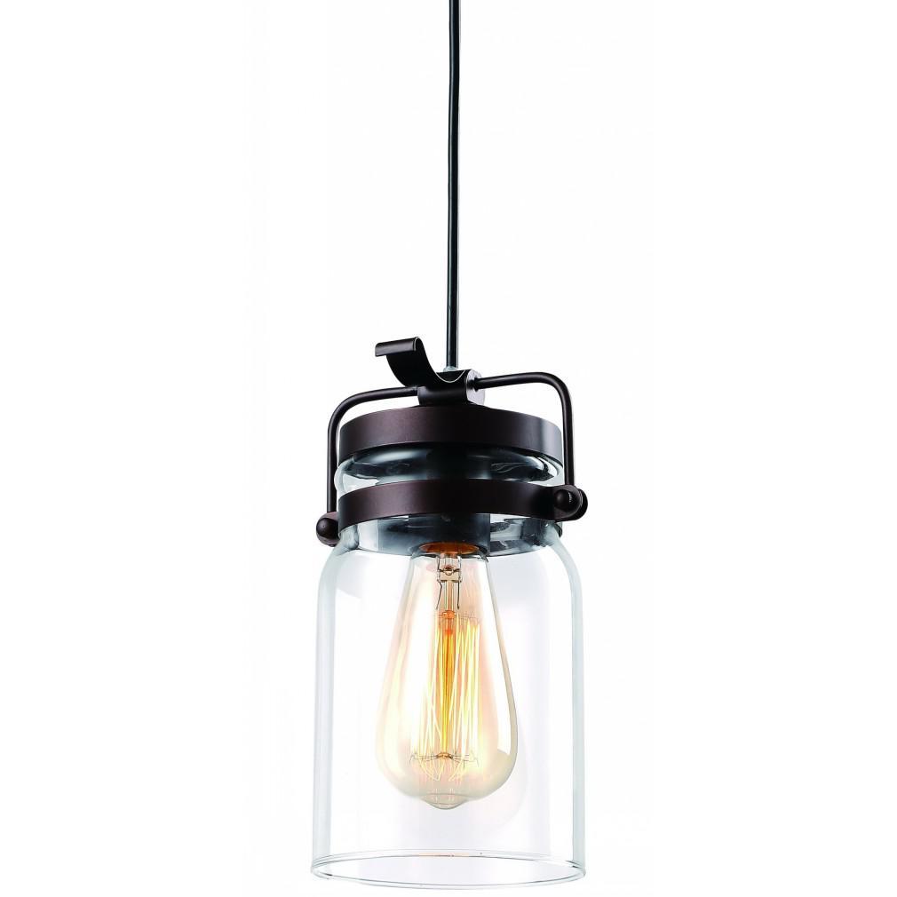 Светильник подвесной Arte lamp A9179sp-1ck
