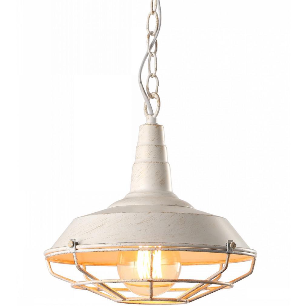 Купить Светильник подвесной Arte lamp A9181sp-1wg
