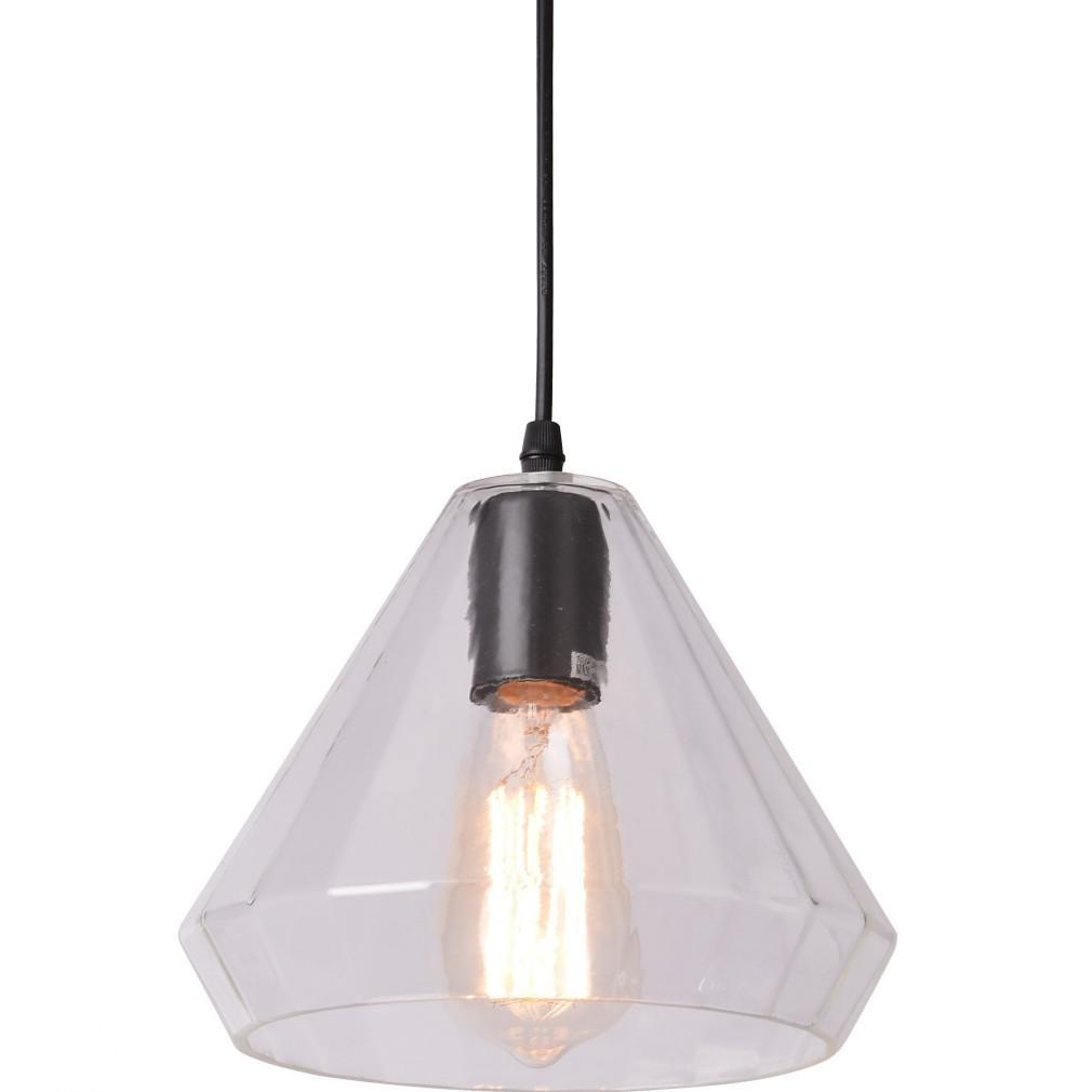 Светильник подвесной Arte lamp A4281sp-1cl