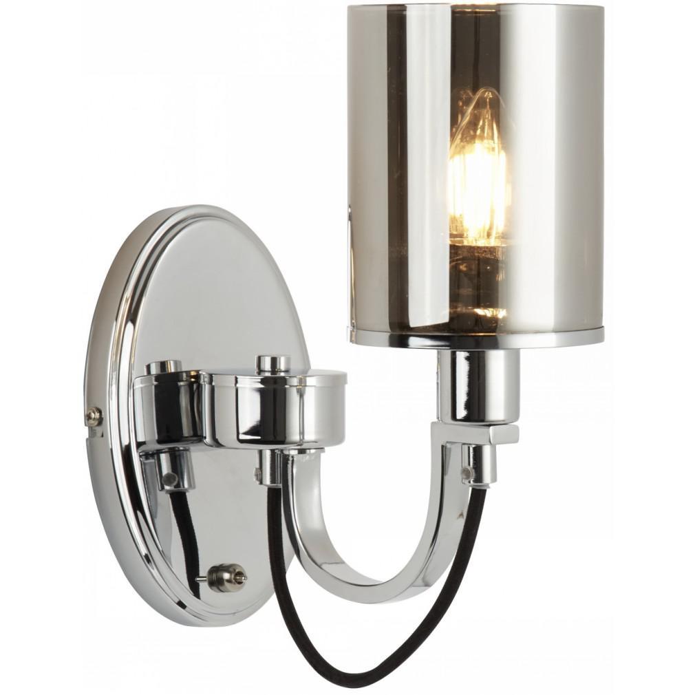Светильник настенный Arte lamp A2995ap-1cc