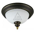 Светильник потолочный ARTE LAMP A9518PL-2BA