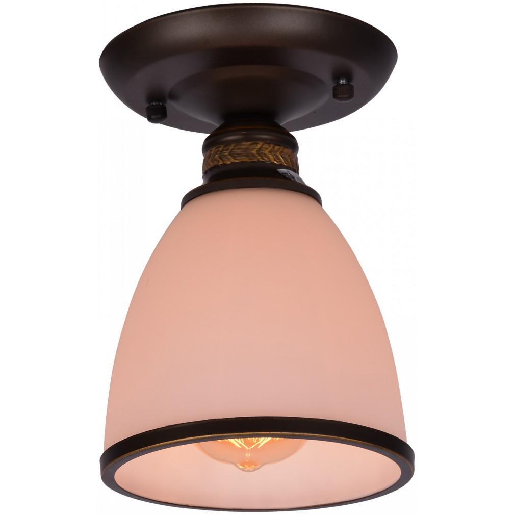 Светильник потолочный Arte lamp A9518pl-1ba arte lamp a9518pl 2ba