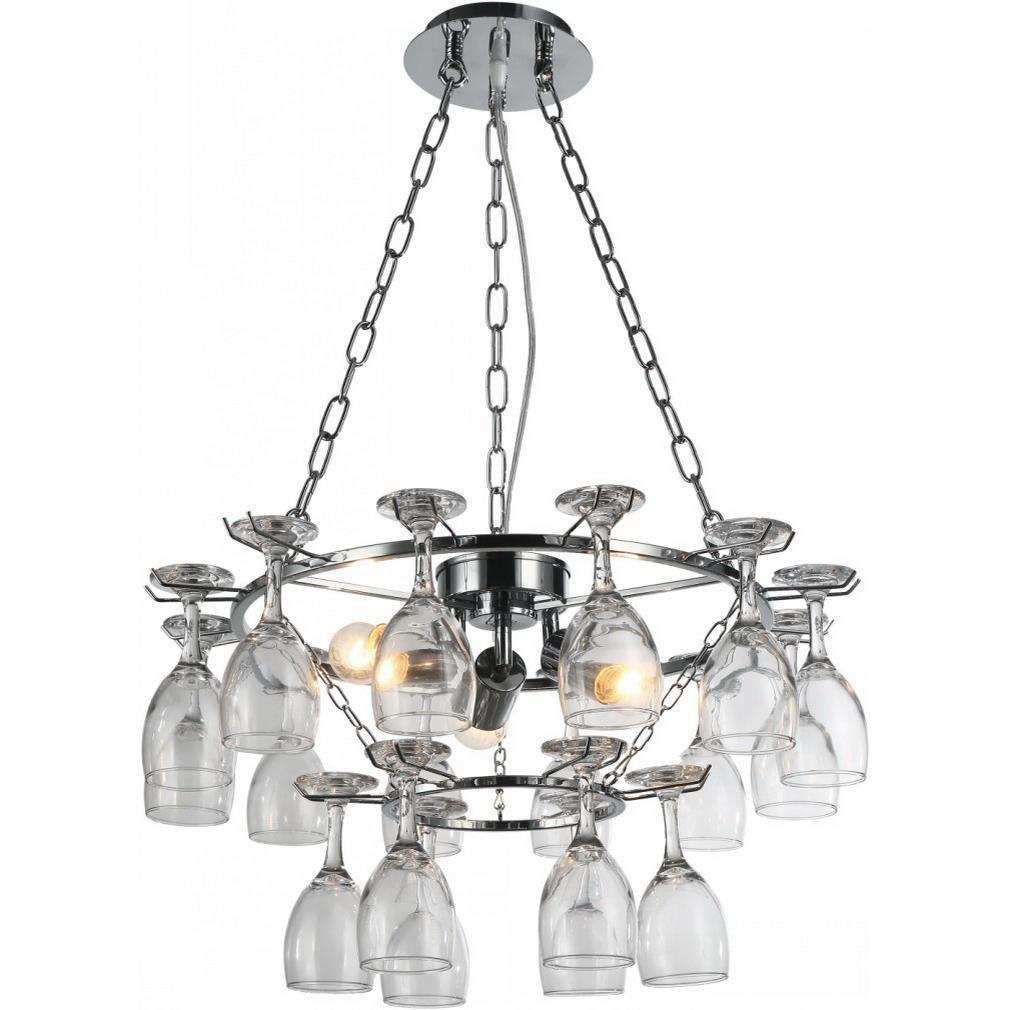 Светильник подвесной Arte lamp A7042sp-3cc подвесной светильник arte lamp a6509sp 3cc