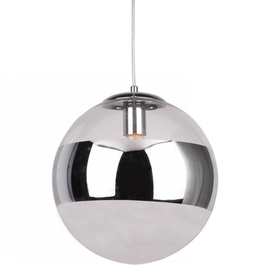 Светильник подвесной Arte lamp A1582sp-1cc подвесной светильник arte lamp galactica a1582sp 1cc