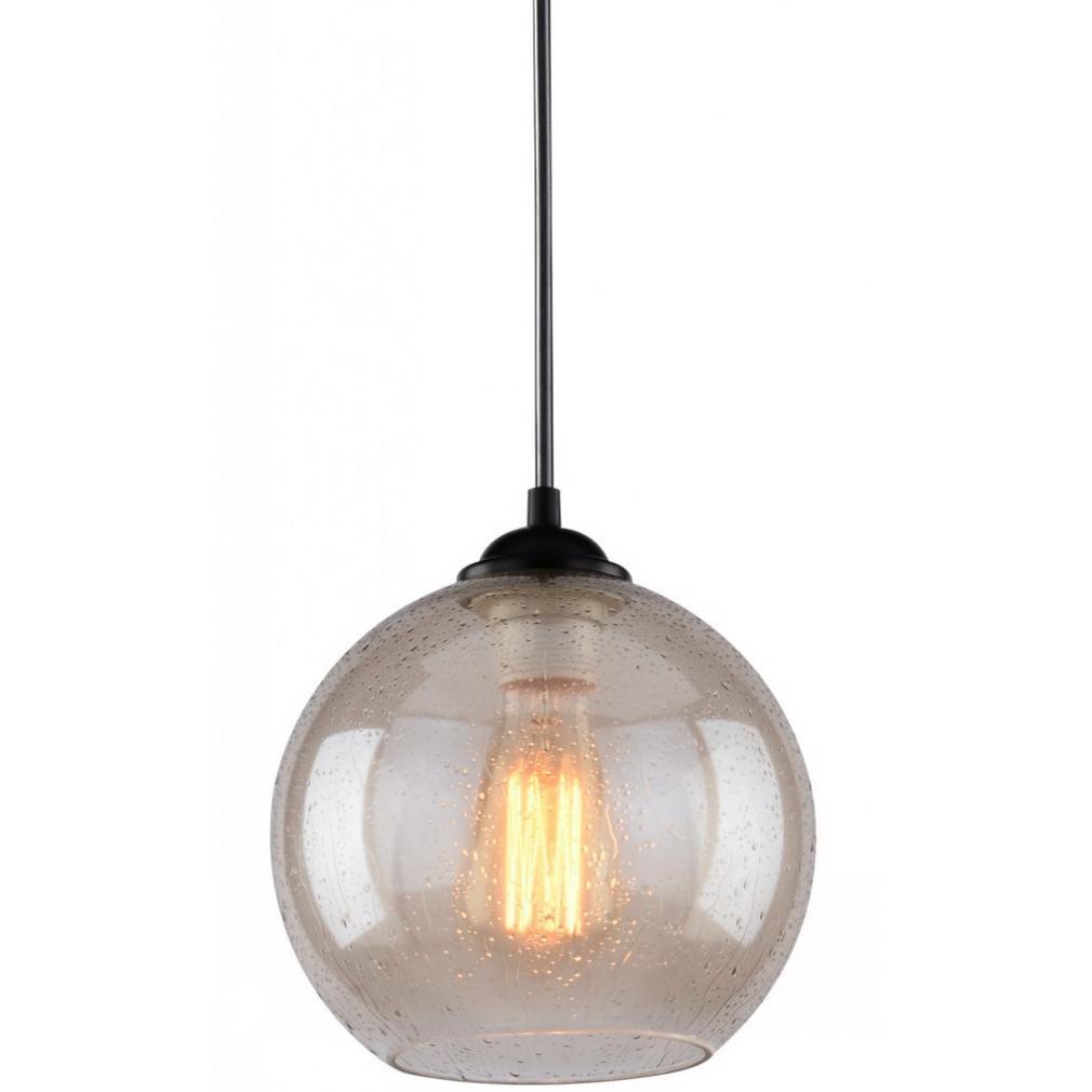 Светильник подвесной Arte lamp A4285sp-1am