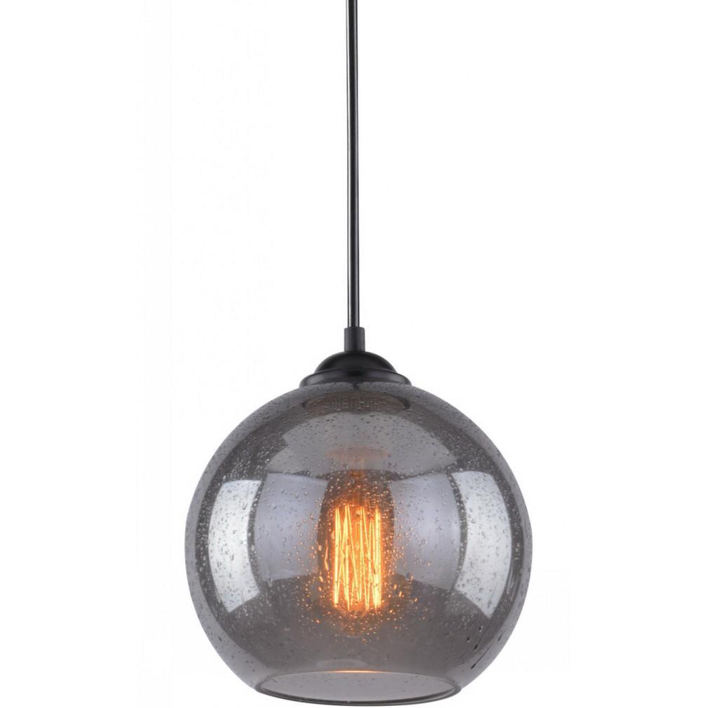 Светильник подвесной Arte lamp A4285sp-1sm
