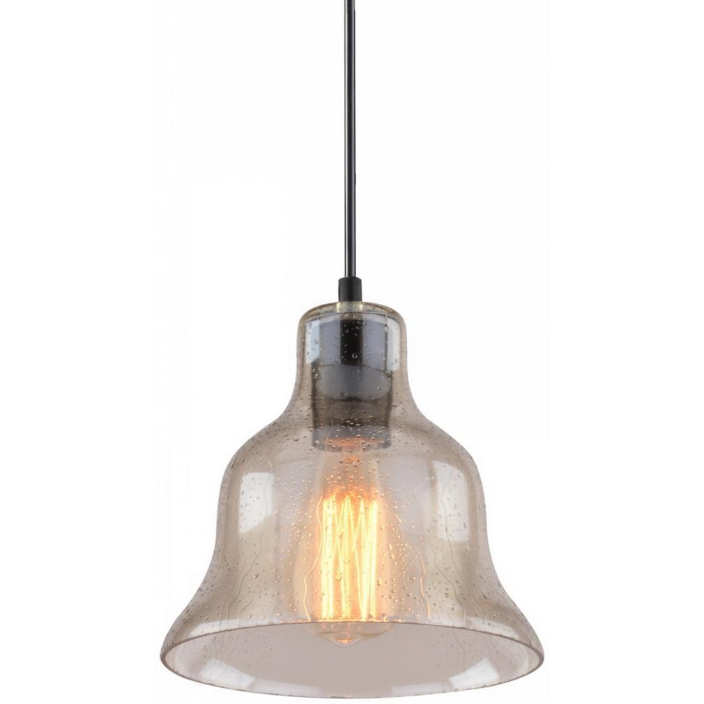 Светильник подвесной Arte lamp A4255sp-1am