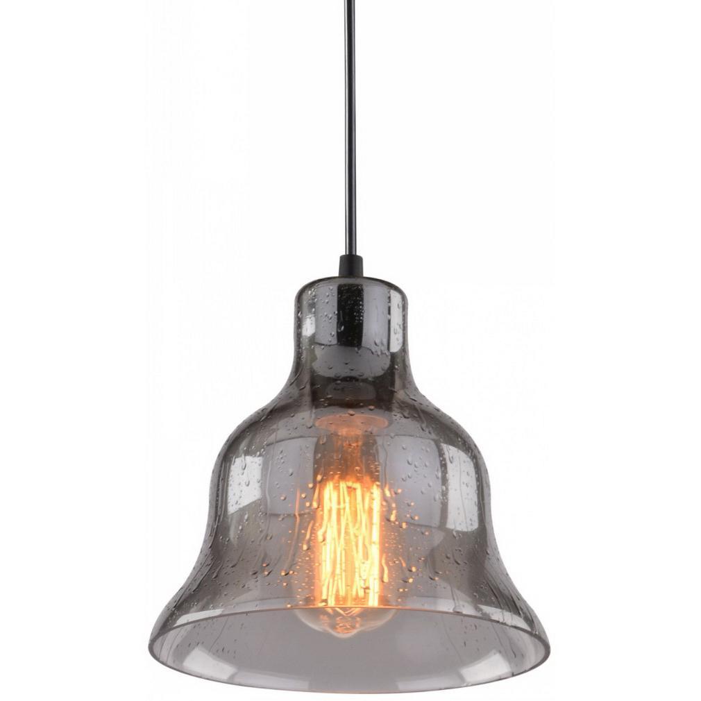 Светильник подвесной Arte lamp A4255sp-1sm