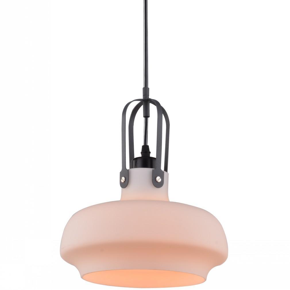Светильник подвесной Arte lamp A3624sp-1wh