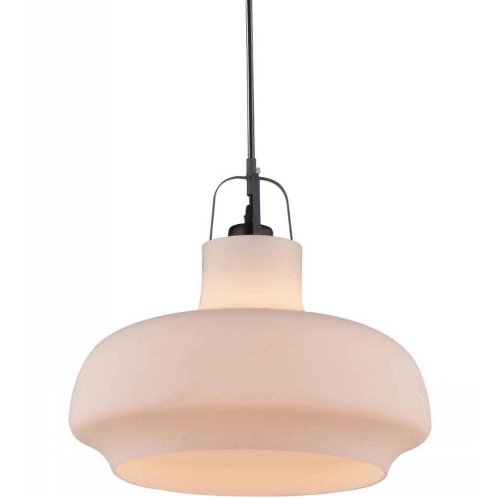 Светильник подвесной Arte lamp A3633sp-1wh подвесной светильник arte lamp arno a3633sp 1wh
