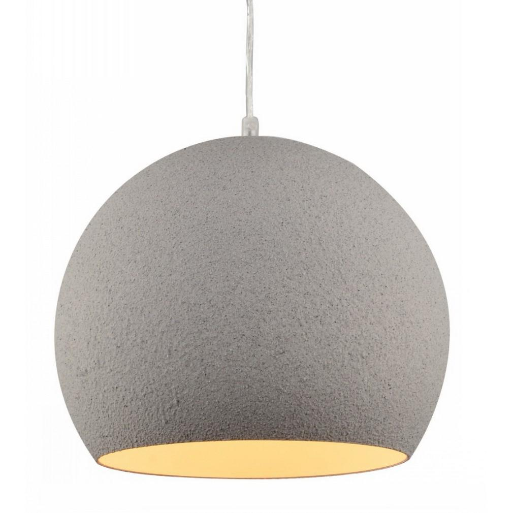 Светильник подвесной Arte lamp A1830sp-1gy