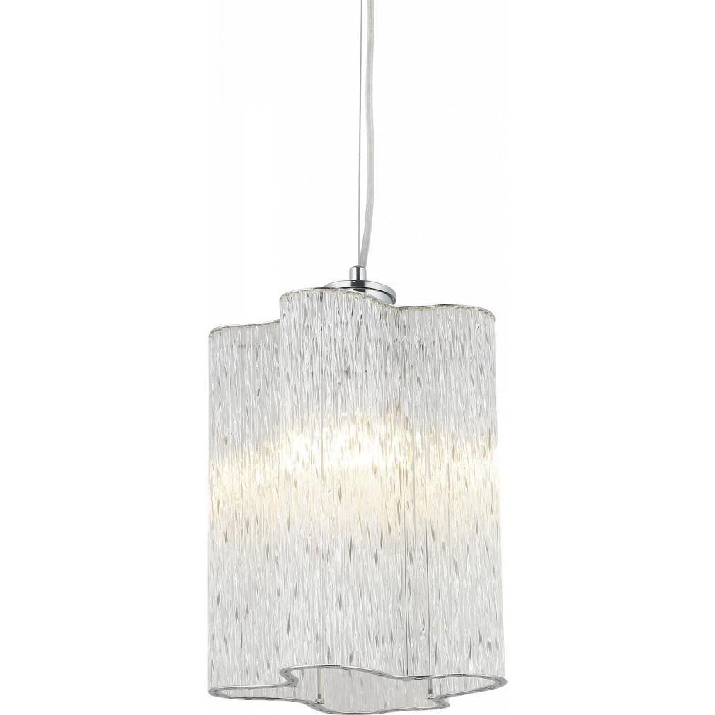 Светильник подвесной Arte lamp A8561sp-1cl цена 2017