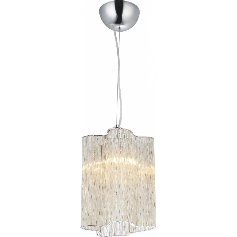 Светильник подвесной Arte lamp A8561sp-1cg