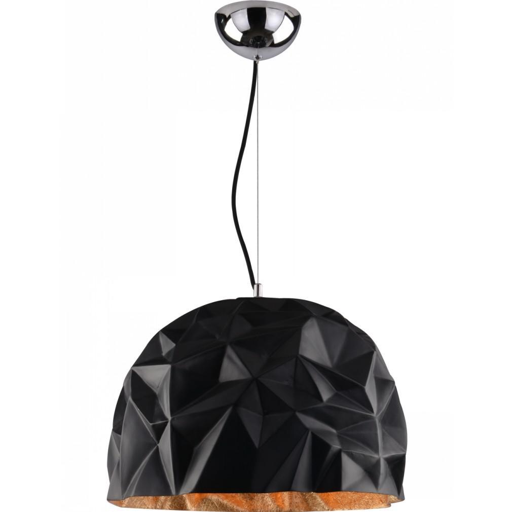 Купить Светильник подвесной Arte lamp A8144sp-1go