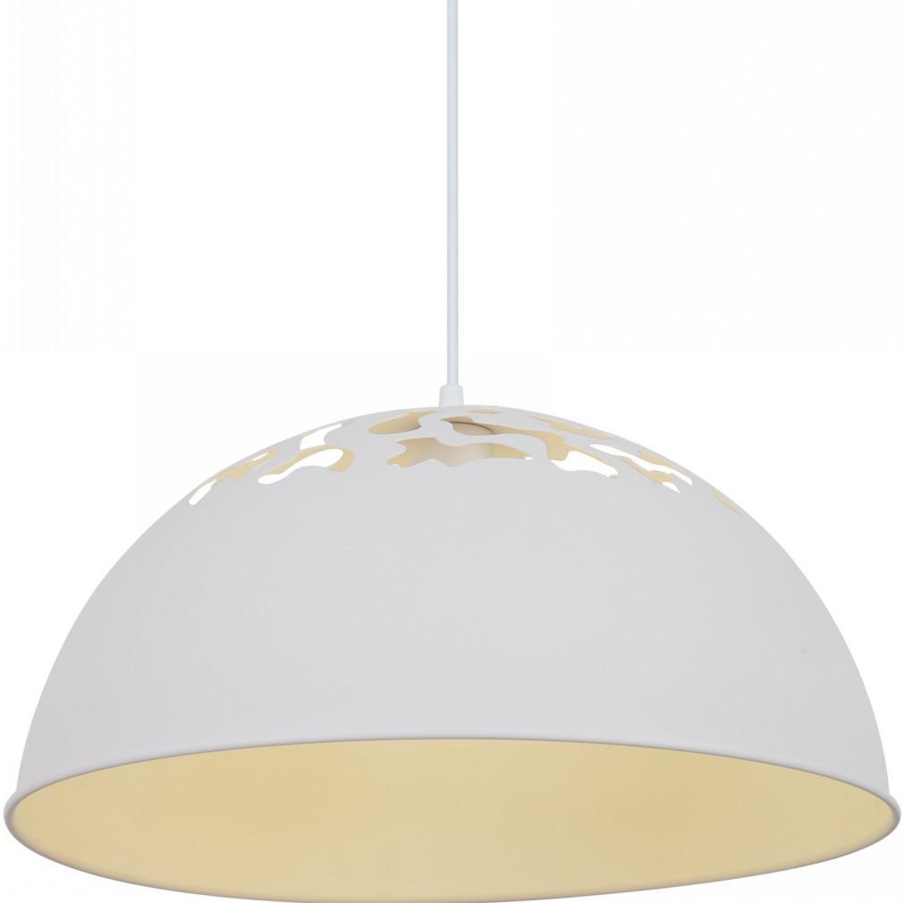 Светильник подвесной Arte lamp A8174sp-1wh встраиваемый светильник arte lamp cielo a7314pl 1wh
