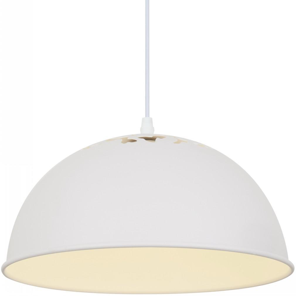 Светильник подвесной Arte lamp A8173sp-1wh