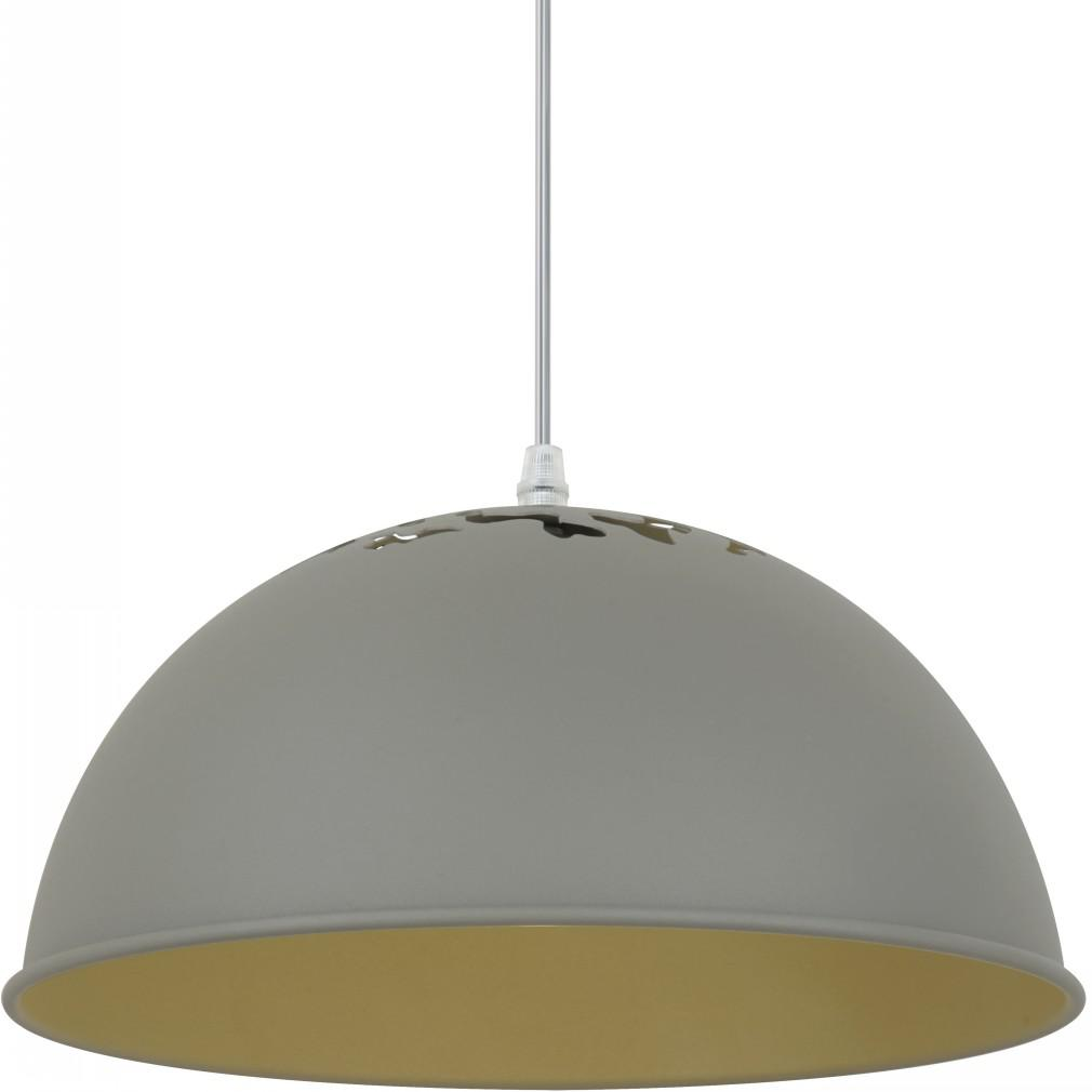 Светильник подвесной Arte lamp A8173sp-1gy arte lamp a8173sp 1wh