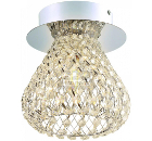 Светильник потолочный ARTE LAMP A9466PL-1CC