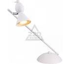 Лампа настольная ARTE LAMP A9229LT-1WH