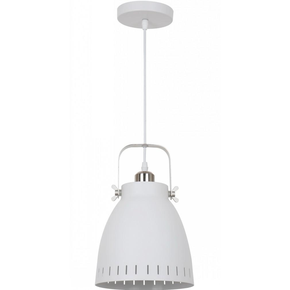 Светильник подвесной Arte lamp A2214sp-1wh