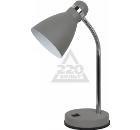 Лампа настольная ARTE LAMP A5049LT-1GY