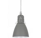 Светильник подвесной ARTE LAMP A5049SP-1GY