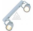 Светильник потолочный ARTE LAMP A1310PL-2WH