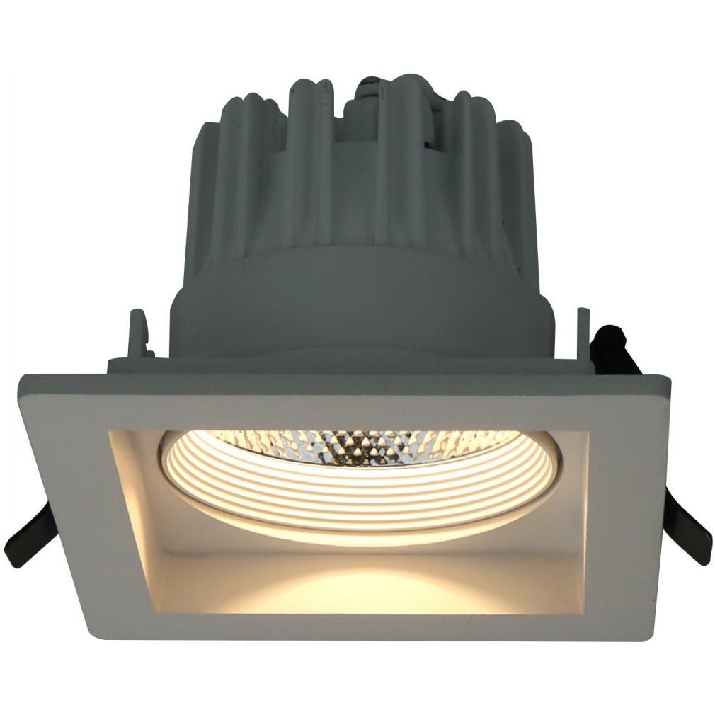 Светильник потолочный Arte lamp A7007pl-1wh потолочный светильник arte lamp cielo a7309pl 1wh