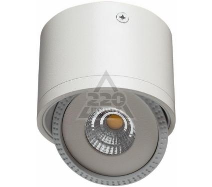 Купить Светильник потолочный ARTE LAMP A4105PL-1WH, люстры