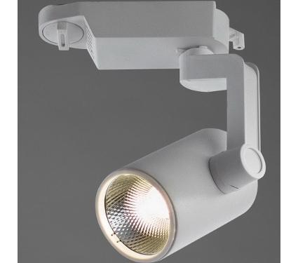 Светильник потолочный ARTE LAMP A2310PL-1WH