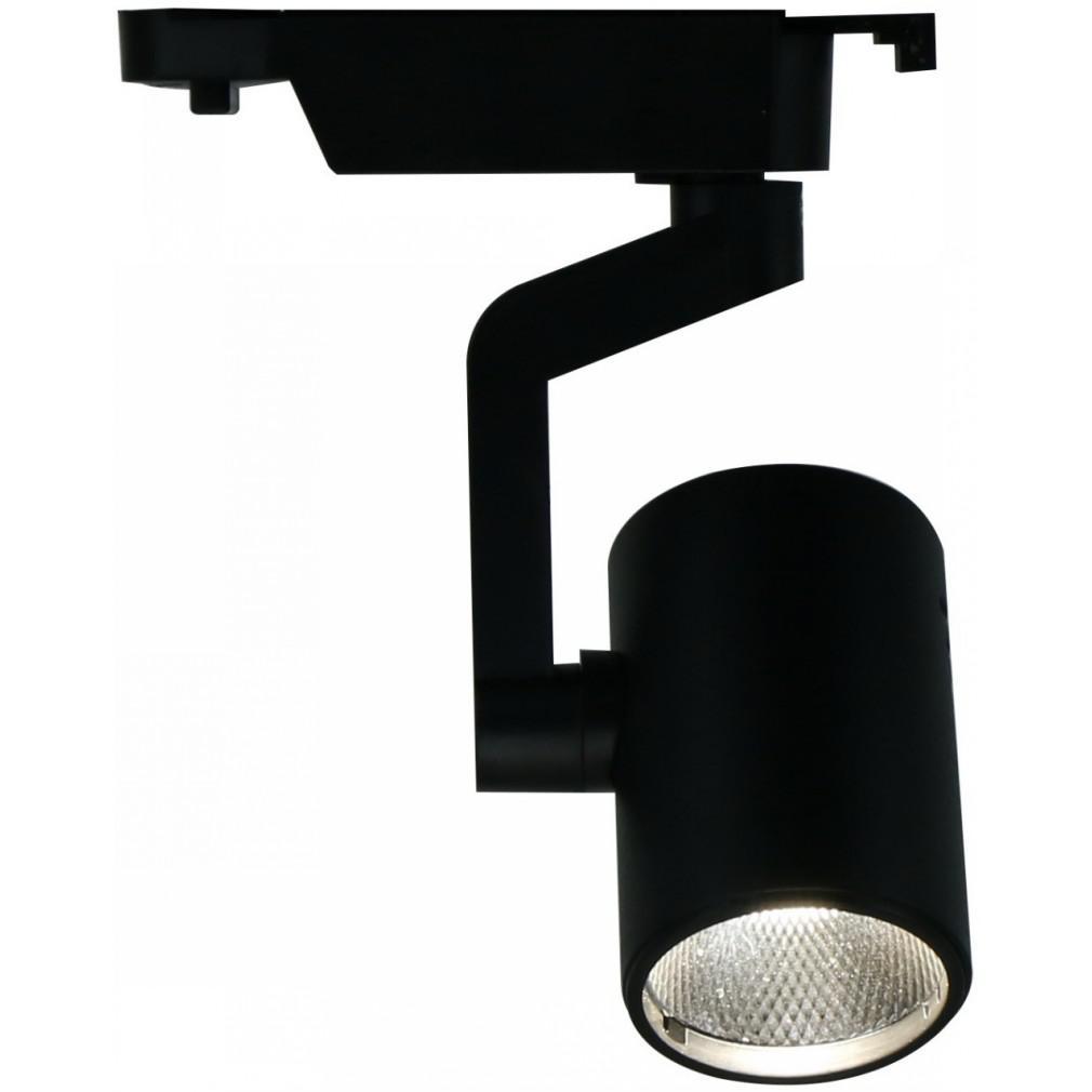 Светильник потолочный Arte lamp A2310pl-1bk