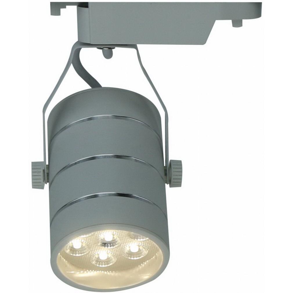 Светильник потолочный Arte lamp A2707pl-1wh