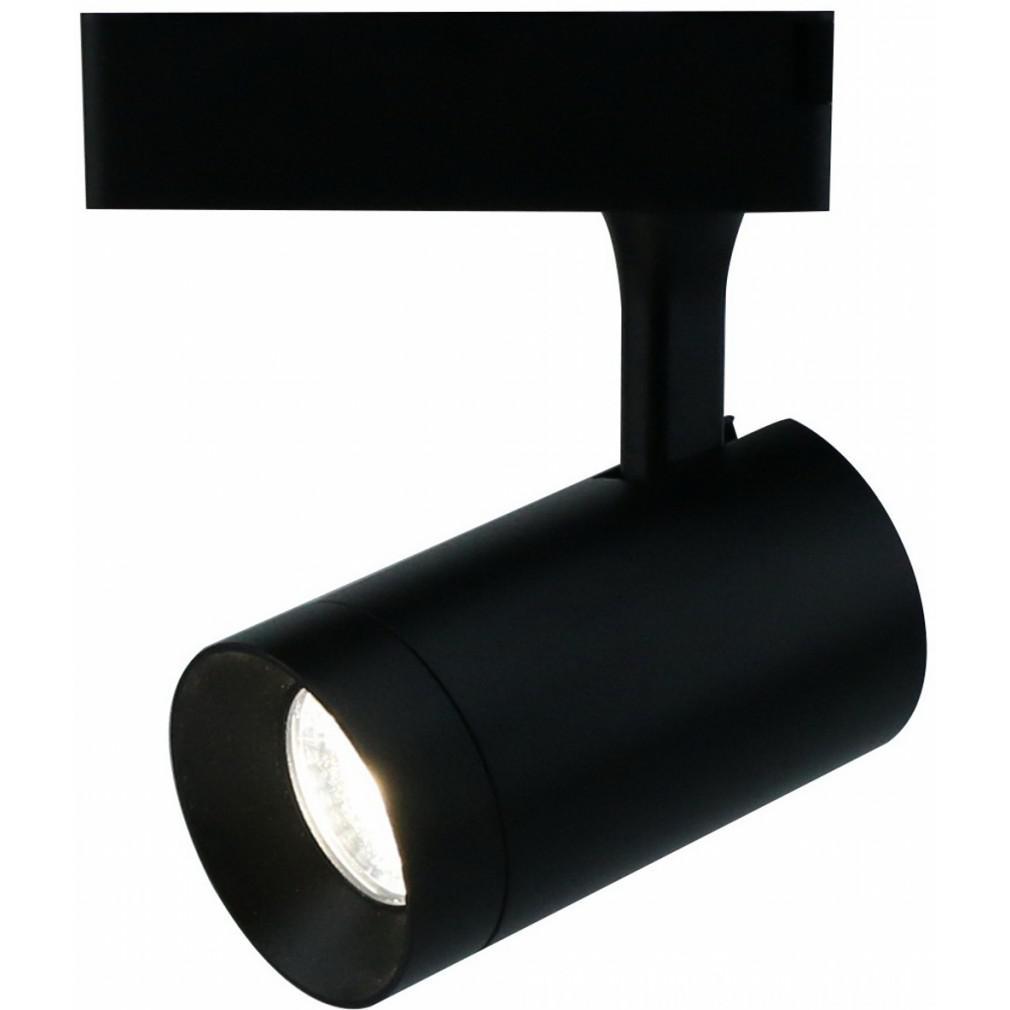 Светильник потолочный Arte lamp A1710pl-1bk