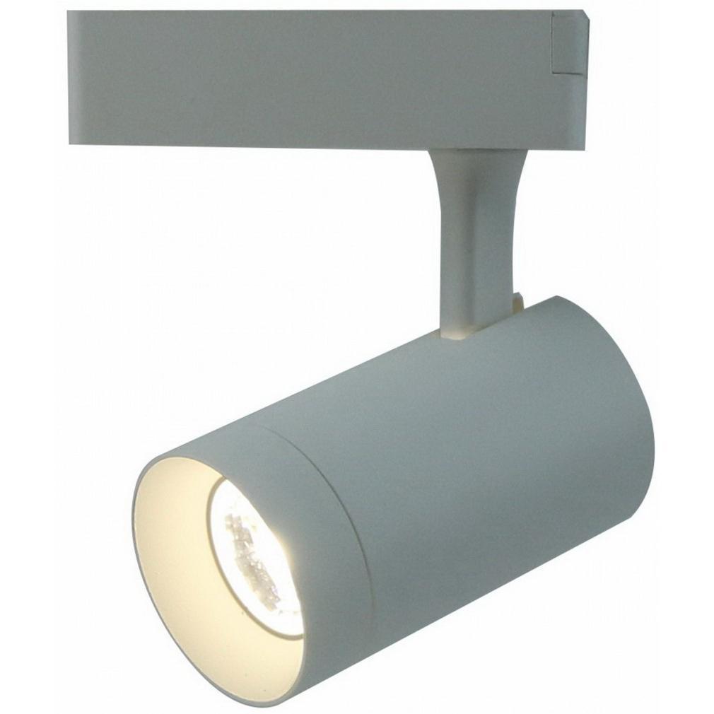 Светильник потолочный Arte lamp A1710pl-1wh