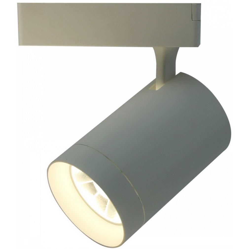 Светильник потолочный Arte lamp A1730pl-1wh