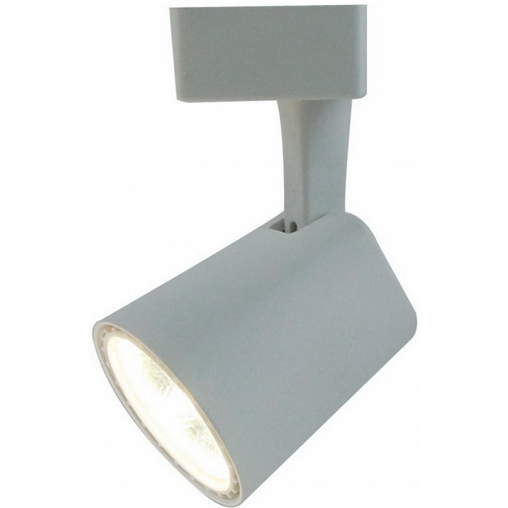 Светильник потолочный Arte lamp A1810pl-1wh потолочный светильник arte lamp cielo a7314pl 1wh