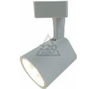 Светильник потолочный ARTE LAMP A1810PL-1WH